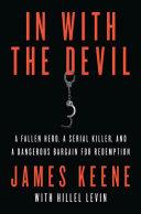 In with the Devil Pdf/ePub eBook