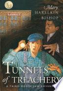 Tunnels of Treachery Book PDF