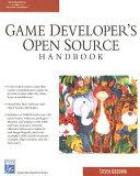Game Developer s Open Source Handbook