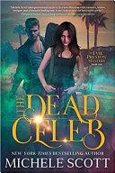 The Dead Celeb Pdf/ePub eBook