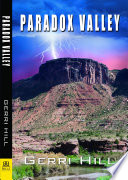 Paradox Valley