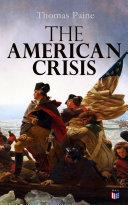 The American Crisis Pdf/ePub eBook