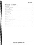 Sawtooth National Forest (N.F.), Sun Valley Resort (Bald Mountain) 2005 Master Plan, Phase 1 Projects