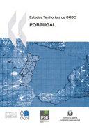 OECD Territorial Reviews Portugal (Portuguese version)