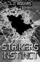 Strikers Instinct [Pdf/ePub] eBook