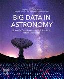 Big Data in Astronomy