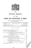 1927年11月1日