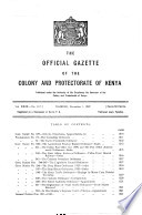 Nov 1, 1927