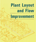 Plant Layout and Flow Improvement