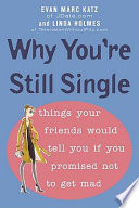 Why You re Still Single