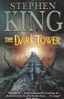 The Dark Tower Book