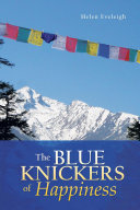 The Blue Knickers of Happiness