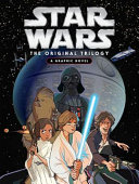 Star Wars : the Original Trilogy