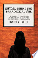 Infidel Behind the Paradoxical Veil Book PDF