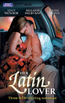 Pdf Her Latin Lover/ the Greek Tycoon's Inherited Bride/ Mistress at the Italian's Command