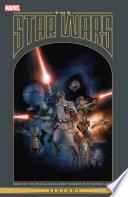 The Star Wars Book PDF