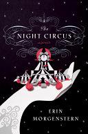 The Night Circus [Pdf/ePub] eBook