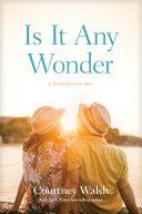 Is It Any Wonder [Pdf/ePub] eBook