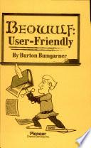 Beowulf User Friendly Book