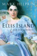 Pdf Ellis Island