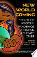 New World Coming Book PDF