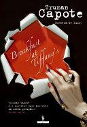 Breakfast at Tiffany's - Boneca de Luxo ebook