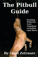 The Pitbull Guide