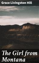 The Girl from Montana Pdf/ePub eBook