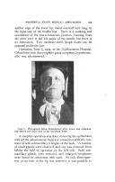Strana 375