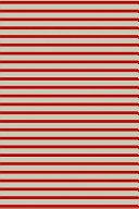 Patriotic Pattern   United States Of America 24