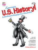 Experience U  S  History