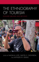 The Ethnography of Tourism