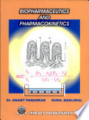 Biopharmaceutics & Pharmacokinetics
