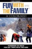 Colorado Book