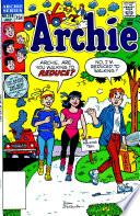 Archie  358