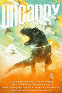 Uncanny Magazine Issue 23 Pdf/ePub eBook