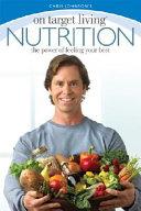 On Target Living Nutrition PDF