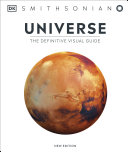 Universe [Pdf/ePub] eBook