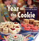The Year of the Cookie Book PDF