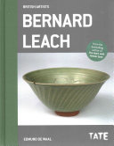 Bernard Leach Book