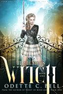 The Demon's Witch Book One Pdf/ePub eBook