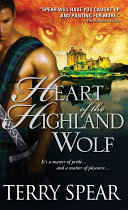 Pdf Heart of the Highland Wolf