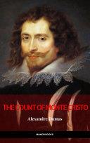 Pdf The Count Of Monte Cristo (Book Center)