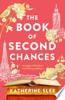 The Book of Second Chances Book
