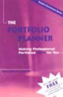 The Portfolio Planner