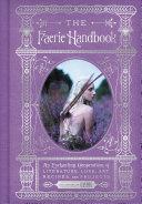The Faerie Handbook Pdf
