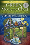 The Green Medicine Chest