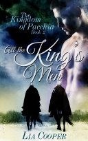 Pdf All the King's Men Telecharger