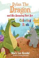 Dylan The Dragon