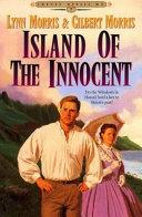 Island of the Innocent Book PDF